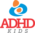 alison thompson_adhd-author