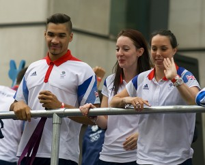 Louis-Smith-Olympic-silver-medallist-300x242