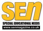 SEN logo jan10 web