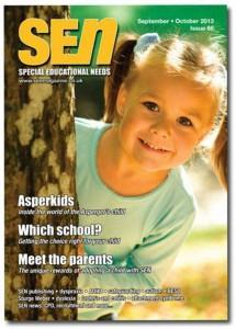 SEN66 ADHD_article1