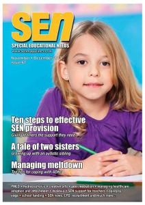 SEN67 ADHD_article2