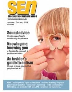 SEN68 ADHD_article3