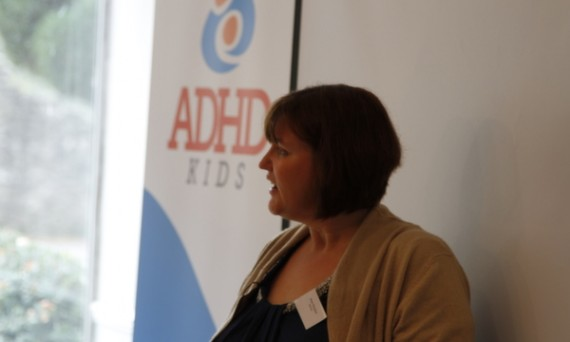 alison_thompson_founder_of_adhd_kids_opens_the_event